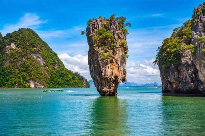 james-bond-island-kotapu-phang-nga-thailand