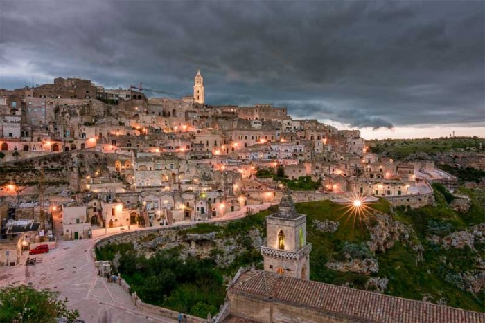 matera-beautiful-places-in-italy