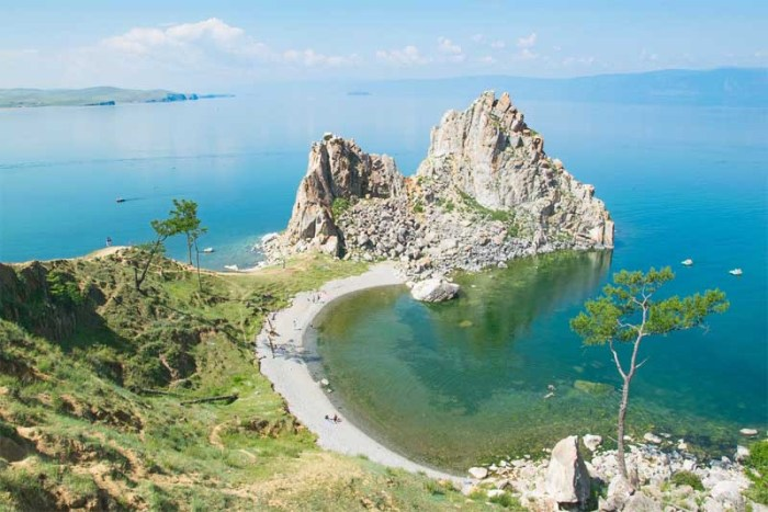 olkhon-island-beautiful-places-in-russia