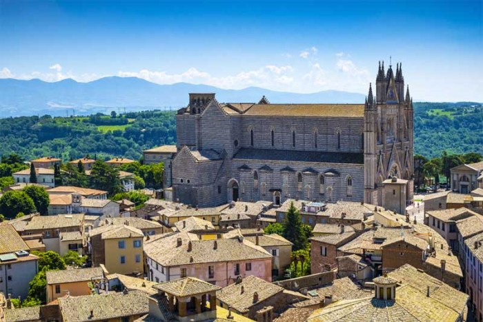 orvieto-beautiful-places-in-italy
