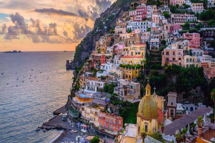 positano-beautiful-places-in-italy