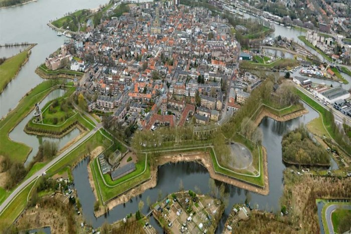 the-dutch-water-line-beautiful-places-in-the-netherlands