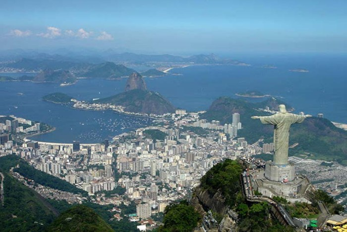 brazil-largest-countries-in-the-world