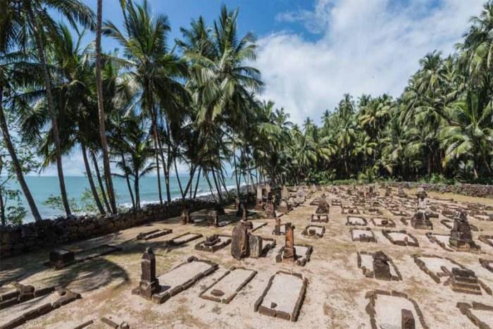 devils-island-historic-prisons