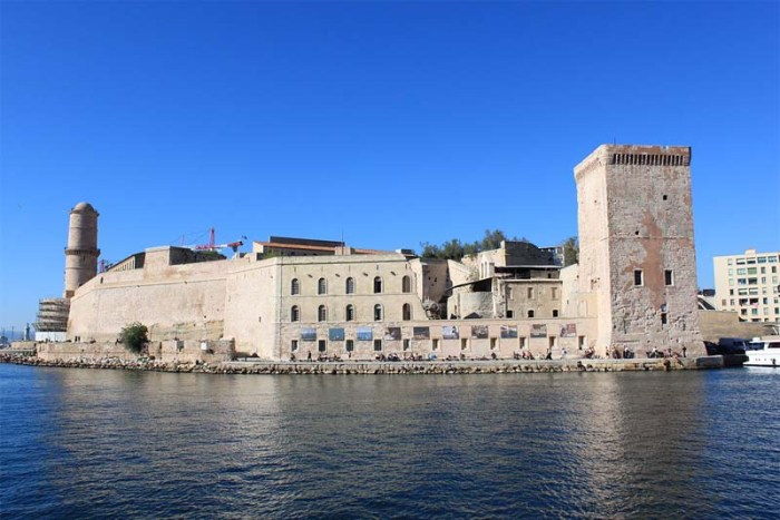 fort-saint-jean-crusader-castle