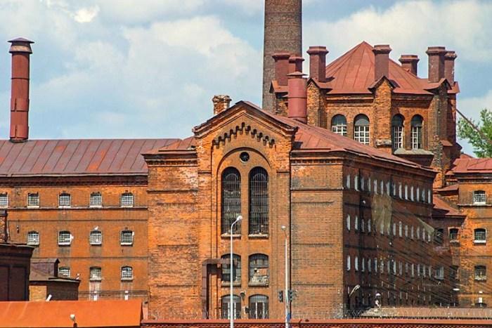 kresty-prison-historic-prisons