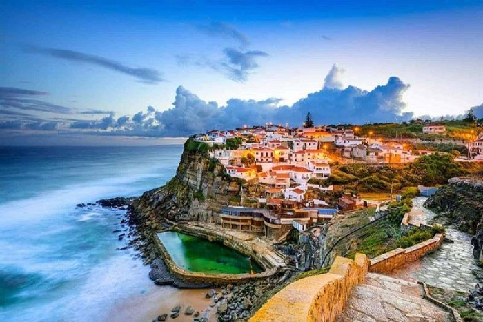portugal-peaceful-country