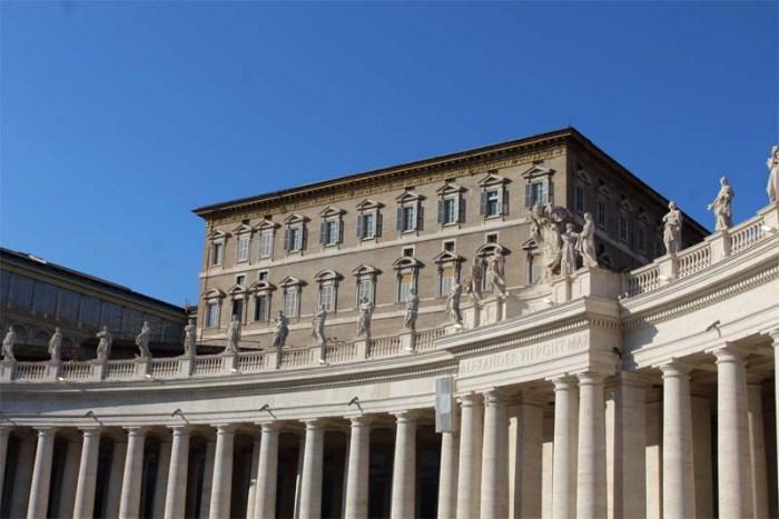 apostolic-palace-largest-palace