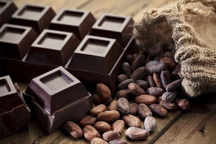 dark-chocolate-Immune-System