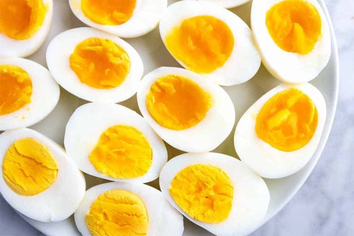 eggs-essential-food-for-healthy-hair