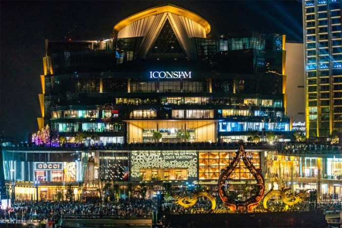 iconsiam-mall