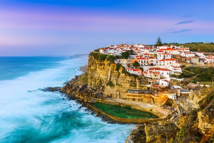 portugal-most-visited-countries