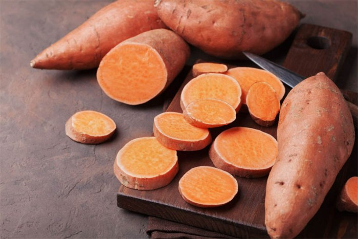 sweet-potato-essential-food-for-healthy-hair