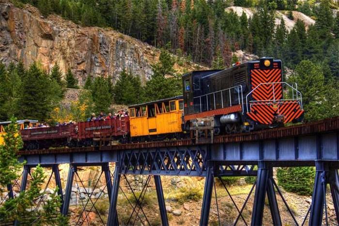 colorado-loop-railroad