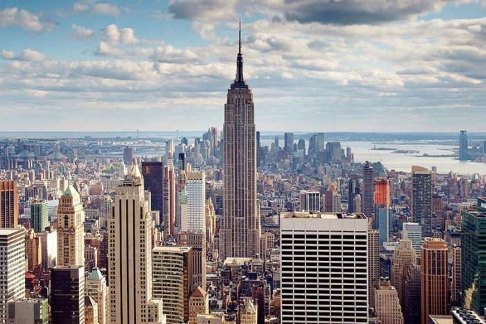 new-york-united-states