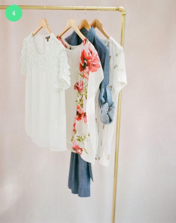 4colgador ropa