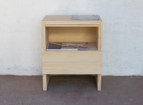 Muebles 1a10 madera para tu casa depto51 blog for Practica muebles catalogo