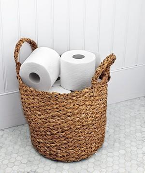 toilet-paper-basket_300