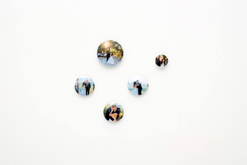 5-Magnets-1