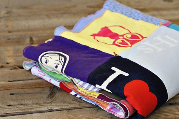 reciclar-camiseta-quilt