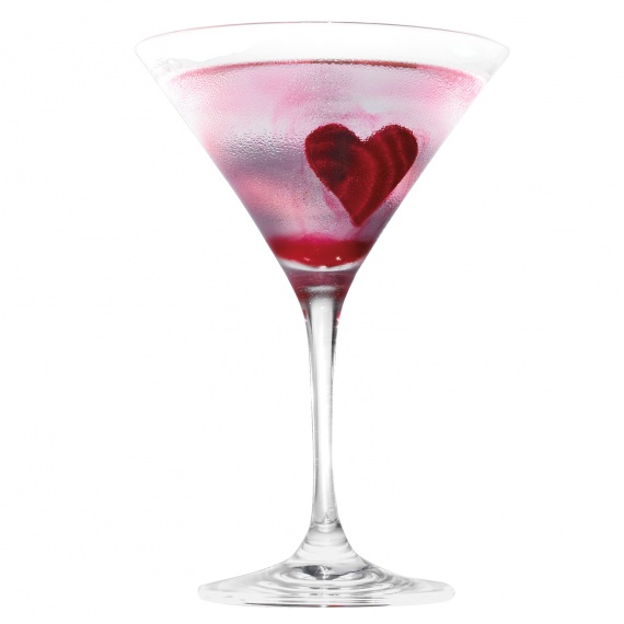 beet-heart-cocktail-437-d111605_sq