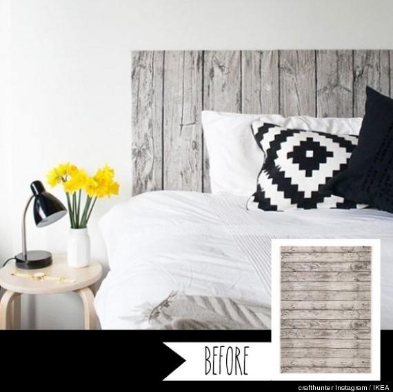 o-IKEA-HACK-12-570