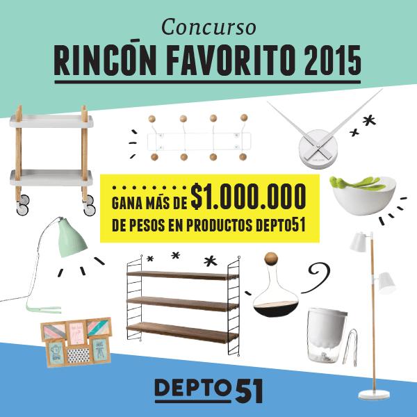 RINCON-FAVORITO_01