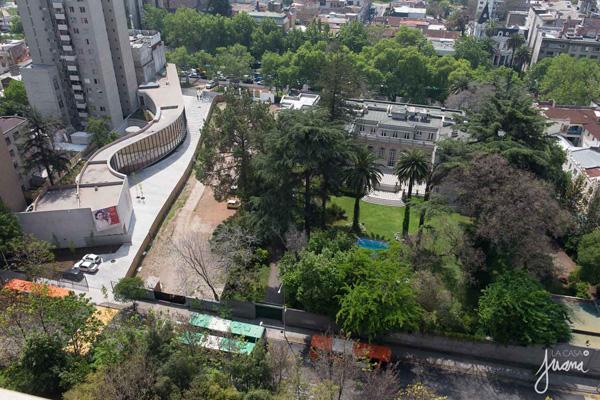 8.2_San Borja.jpg