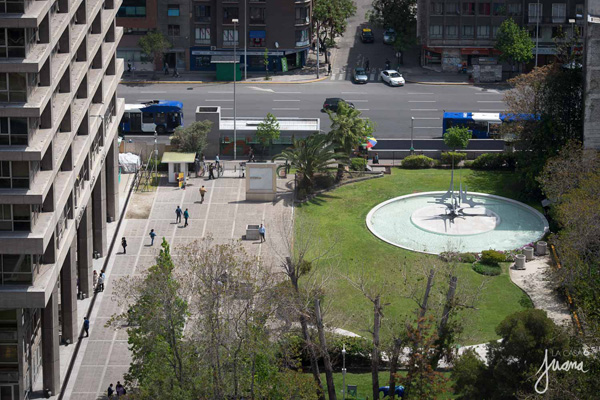 9.2_San Borja.jpg