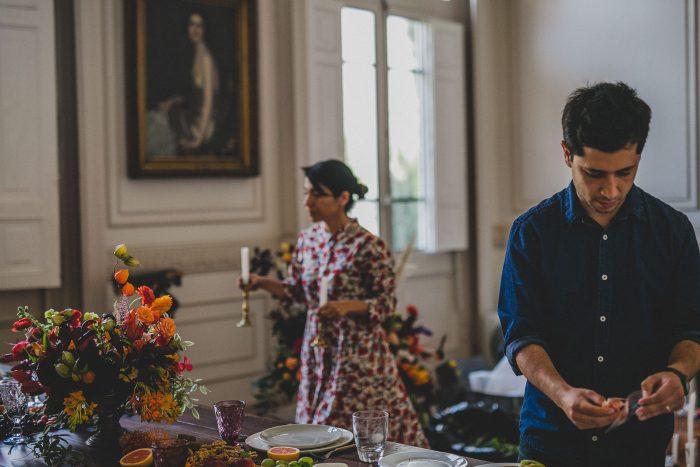 Las Florerías Boutique Chilenas Que Tienes Que Conocer