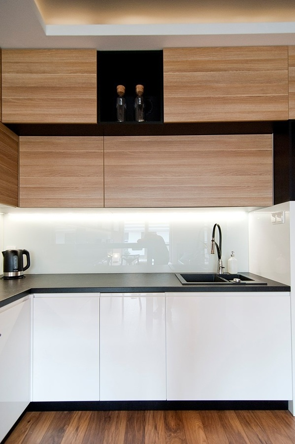 Dorable Casa Del Blog Remodelación De La Cocina Inspiración - Ideas ...