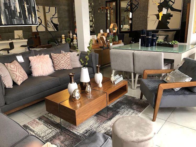 Casa Home Muebles en Guadalajara y Zapopan  Depto9