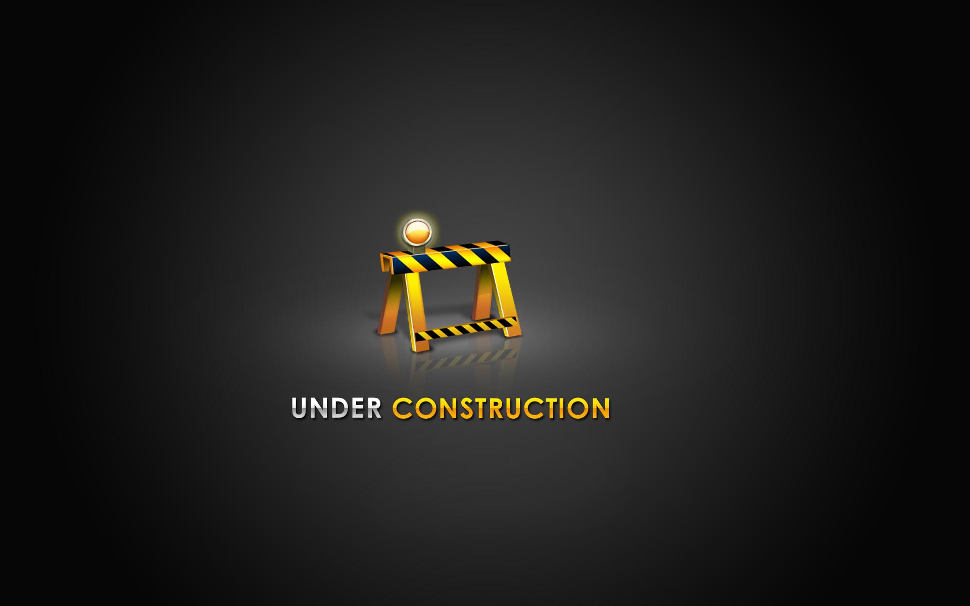 Construction Resumes