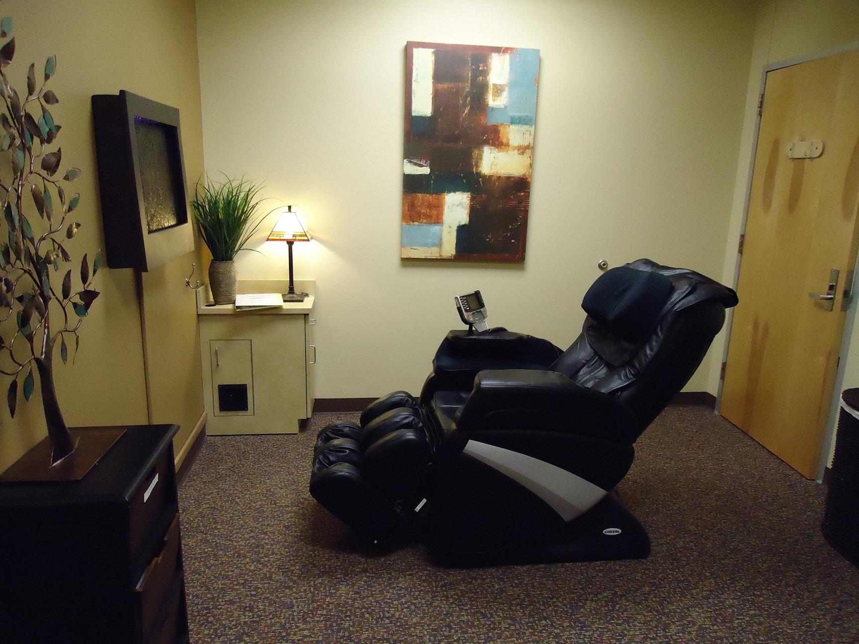 Pictures Of The Counseling Center Doctoral Internship