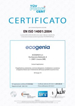 Certificazione-ambientale-ISO-14001