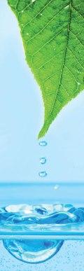 depuratori-acqualife-acqua-sana-e-osmosi-inversa-bollire