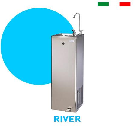 acqua buona e microfiltrata
