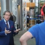 COP 23 à Bonn : anticiper et définir le terme de « réfugié climatique »