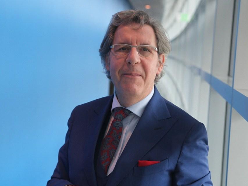 Gilles Pargneaux : «Avec la France et Laurent Fabius, nous avons obtenu un accord historique»