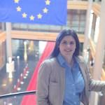 Américains accidentels et FATCA : il est temps que l'UE s'oppose à l'application extraterritoriale du droit américain