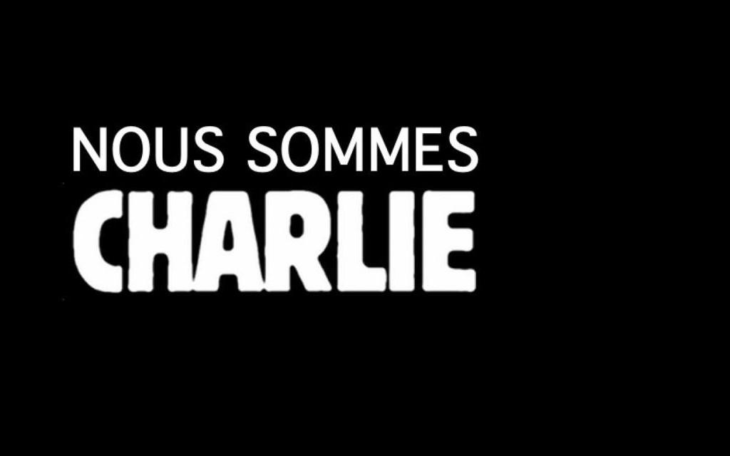 Les socialistes et démocrates européens condamnent l'attentat contre Charlie Hebdo