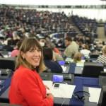 Adoption du rapport sur la Directive Euro-redevance routière: Les députés européens votent en faveur de l'application des principes utilisateur-payeur et pollueur-payeur sur tout le réseau routier européen
