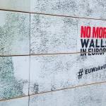 Réforme de l'asile : chronique d'une fin annoncée !