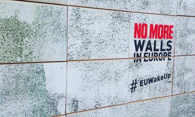 Visas humanitaires : mettons un coup d'arrêt au business des passeurs et des mafias