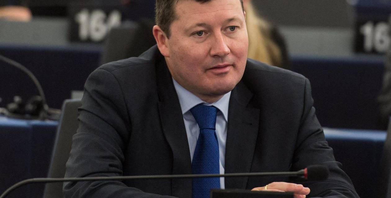 Affaire #Selmayr : retrouvez nos courriers à M. Juncker et notre saisine de la médiatrice européenne