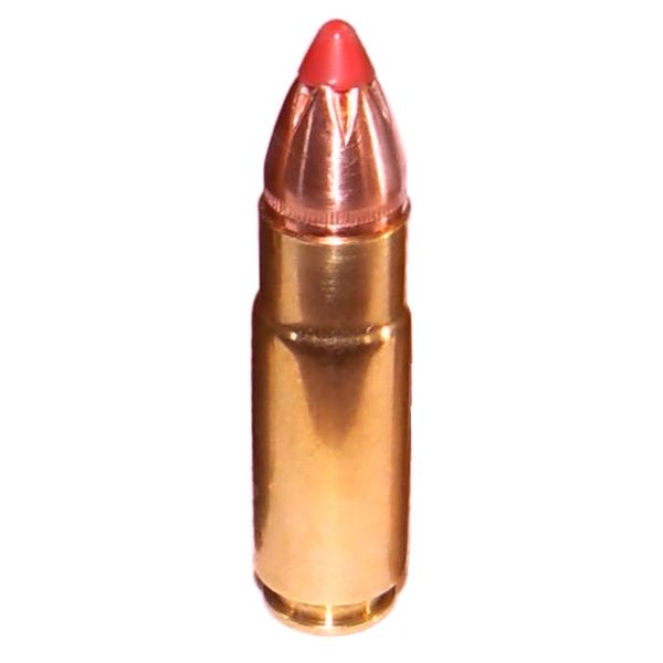 458-FTX Cartridge