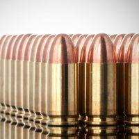 9mm 115gr 100-RDS