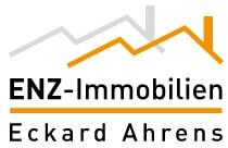 ENZ-Immobilien