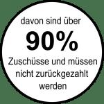 90-Prozent