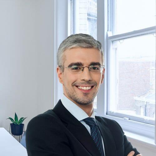 Jürgen R.